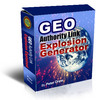 Thumbnail GEOAuthority software